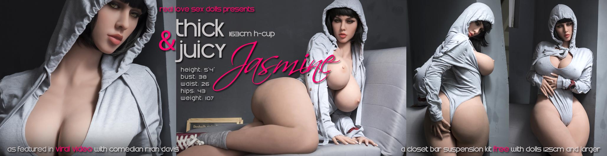 jasmine-banner2.png