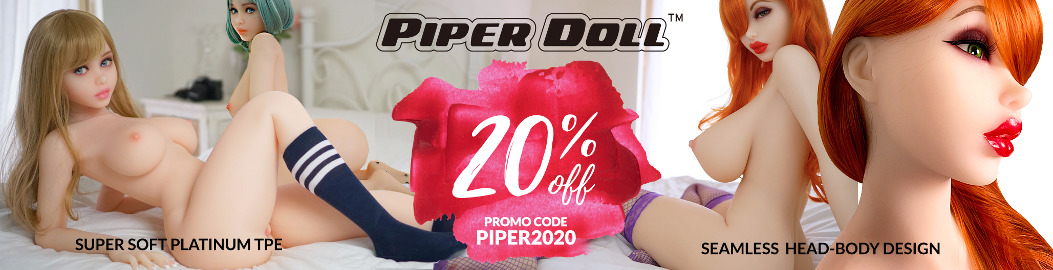 piperdoll20.png