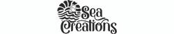 Sea Creations