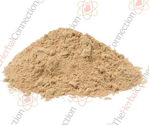 Amla Berry Powder Organic
