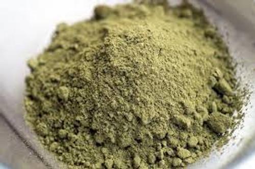 Organic Hemp Protein 50%