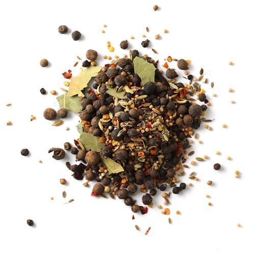 Pickling Spice Mix Organic