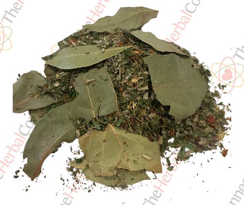 Italian Herbs - Organic