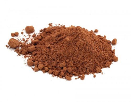 Raw Cacao Powder Organic