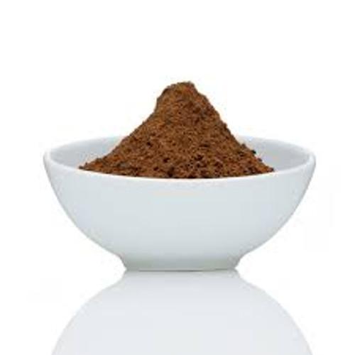 Reishi Mushroom Powder Organic