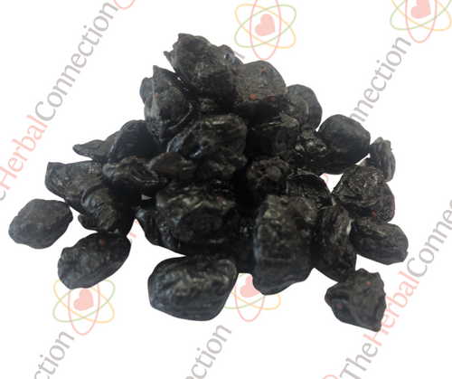 Blueberries Dried USA