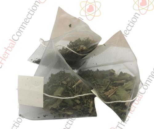 Bulk Tea Bags - Tummy Tea Organic 100 pack