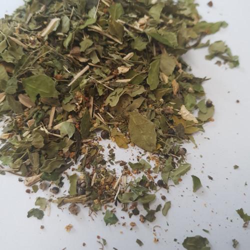Aphrodi-tea Organic