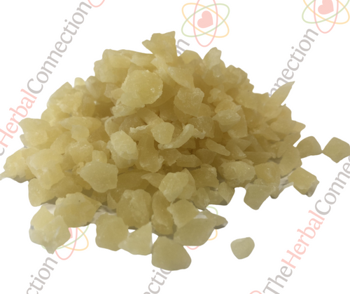 Pineapple Diced Dried 6-12mm