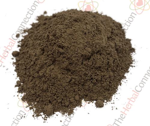 Rhodiola Rosea Root Powder - (Roseroot)