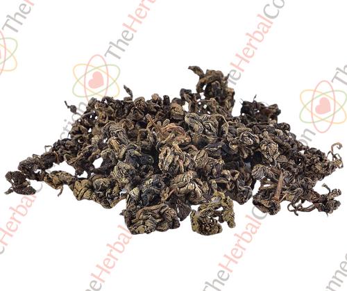 Gynostemma Organic (Jiaogulan)