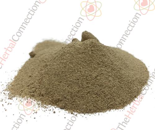 Chicory Powder Organic (Raw)