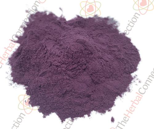 Maqui Berries Powder Organic