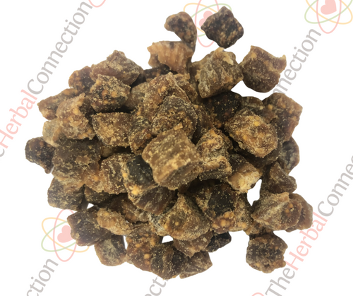Figs Dried (Diced)