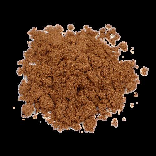 Star Anise Ground Organic