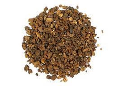Chicory Root Organic Roasted