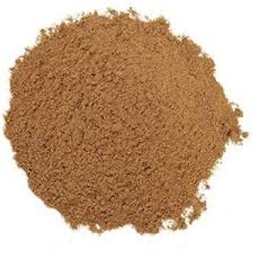 Cinnamon Zeylanicum Ground Premium