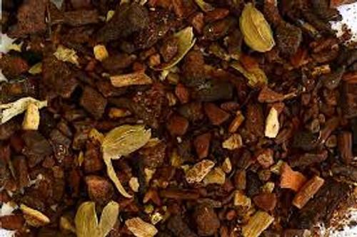 Dandelion Roasted Chai Organic