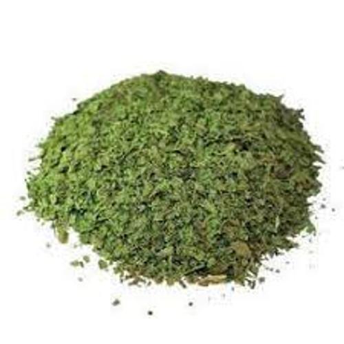 Cilantro/Coriander Leaf Flakes