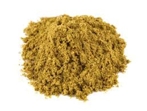 Caraway Seed Ground