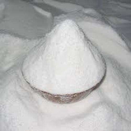 Calcium Abscorbate Powder