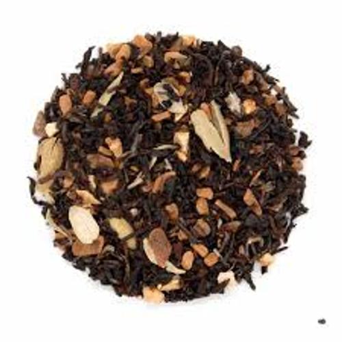 Indian Chai Tea