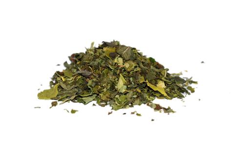 Tummy Tea Organic