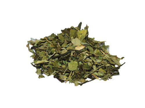 Morning Green Moringa Blend Organic
