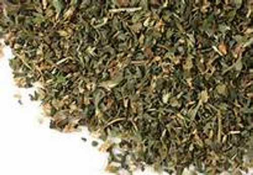 Catnip Herb
