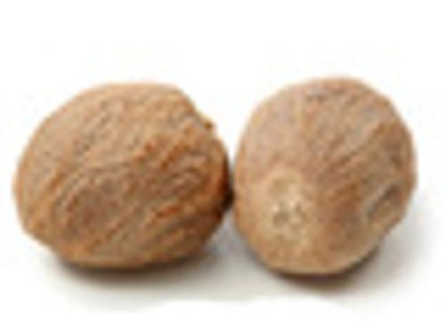 Nutmeg Chips Organic