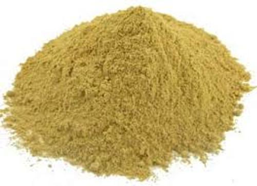 Licorice Root Powder Organic