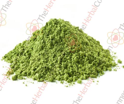 Green Tea Matcha Organic