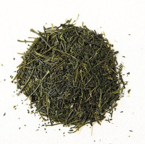 Green Tea Organic Sencha