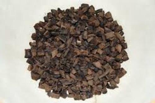Dandelion Root Roasted Organic