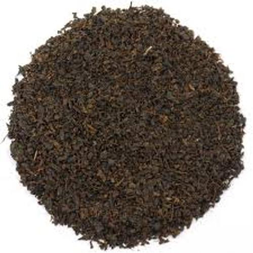 Tea English Breakfast BOP Organic