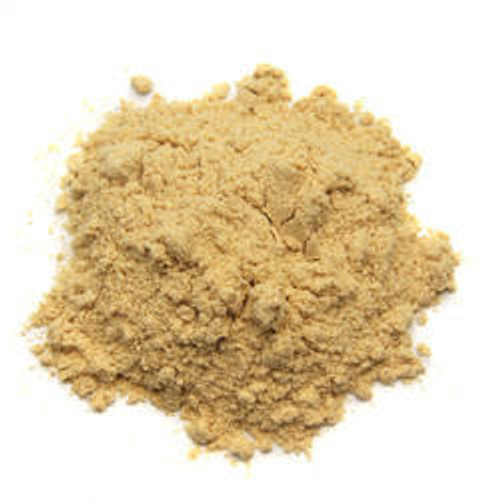 Burdock Root Powder Organic