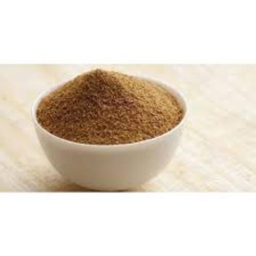 Ashwagandha (Withania) Root Powder Organic