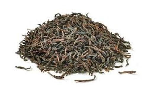 Tea Ceylon OP Organic