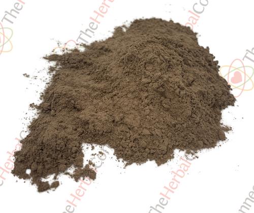 Aloe Vera Powder Organic