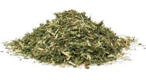 Alfalfa Organic