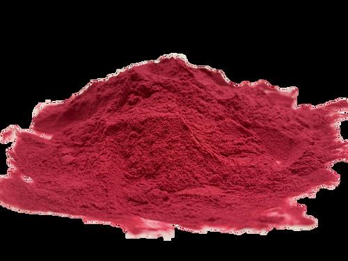 Acai Berry Juice Powder Organic