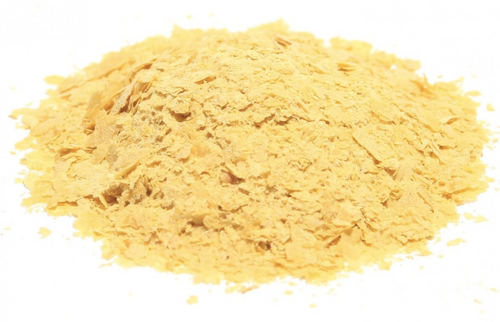 Nutritional (Savoury) Yeast Flakes