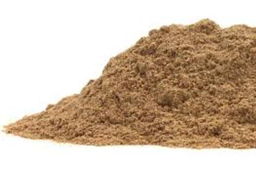White Willow Bark Powder - Salix Alba