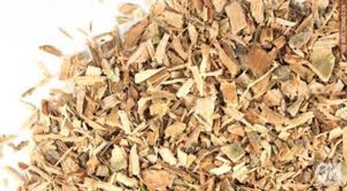 White Willow Bark - Salix Alba