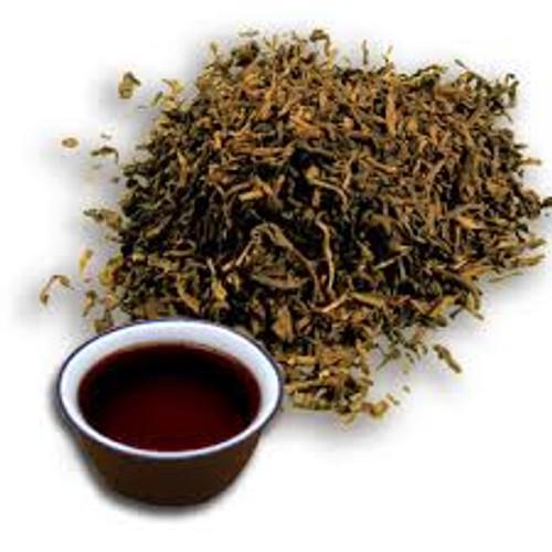 Pu'erh Tea AAAA Grade