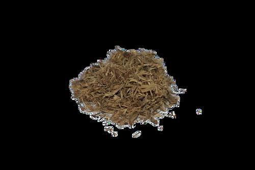 Kudzu Root Organic