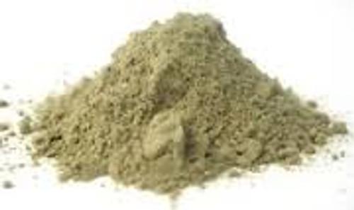 Epilobium Powder