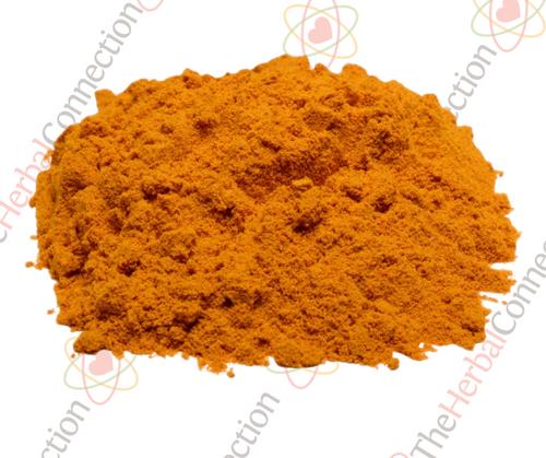 Turmeric Ground Premium Min 4%