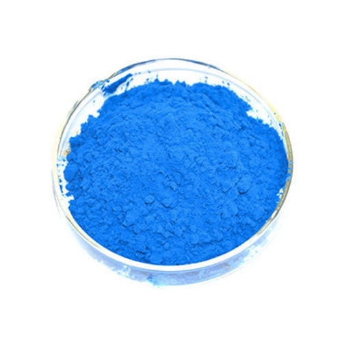 PHYCOCYANIN - Spriulina Extract