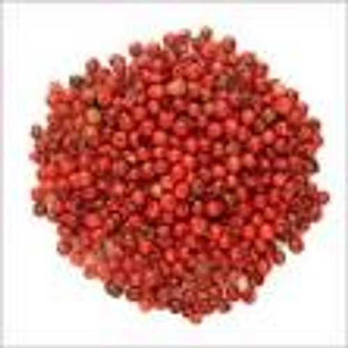 Peppercorns Pink Whole